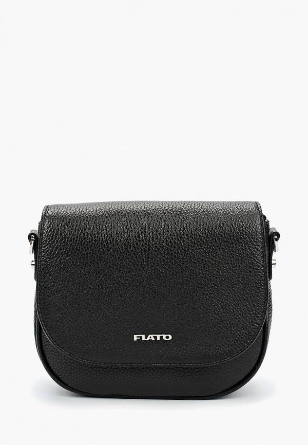Сумка Fiato Fiato FI023BWBBSL9 сумка picard 8563 929 023 ozean