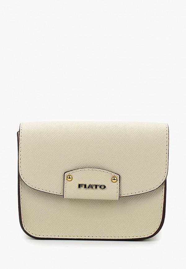 Сумка Fiato Fiato FI023BWBILK1