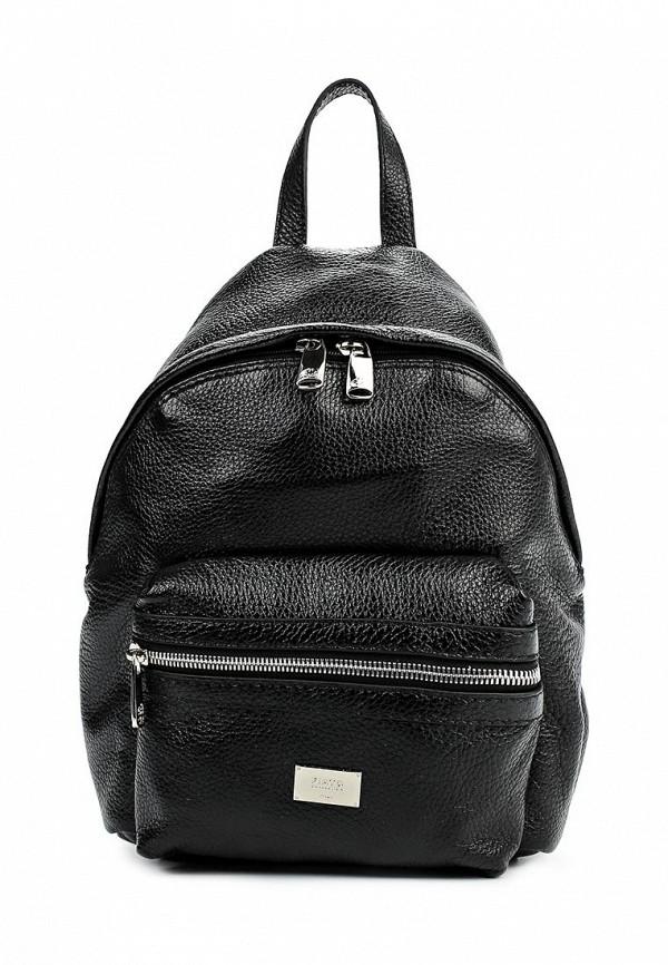 Рюкзак Fiato 8100H FIATO