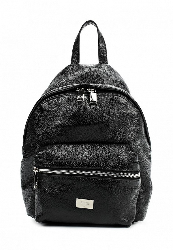 Городской рюкзак Fiato 8100H FIATO