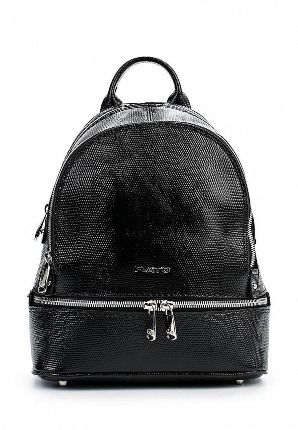 Рюкзак Fiato 1900Pn FIATO