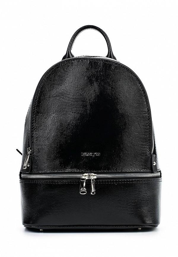 Городской рюкзак Fiato 6800Hn FIATO