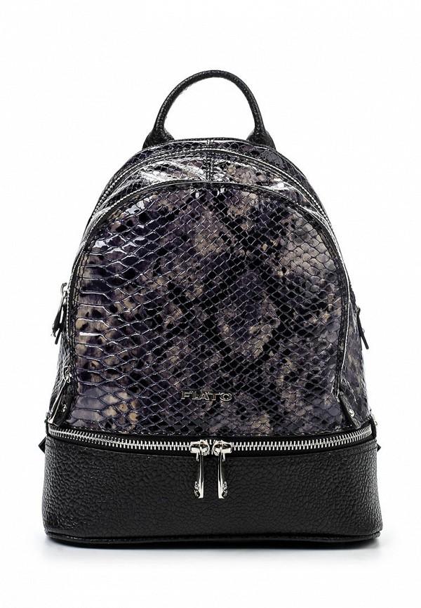Рюкзак Fiato 2119n FIATO