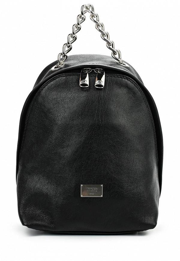 Рюкзак Fiato 21890 FIATO