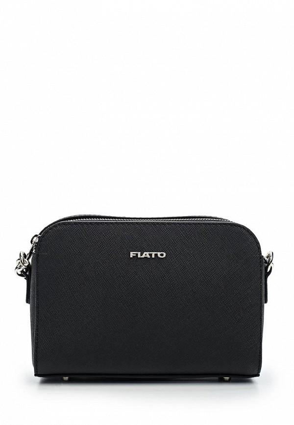 Сумка Fiato Fiato FI023BWWWA46