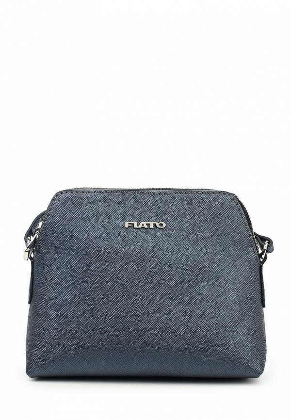 Сумка Fiato Fiato FI023BWWWA54
