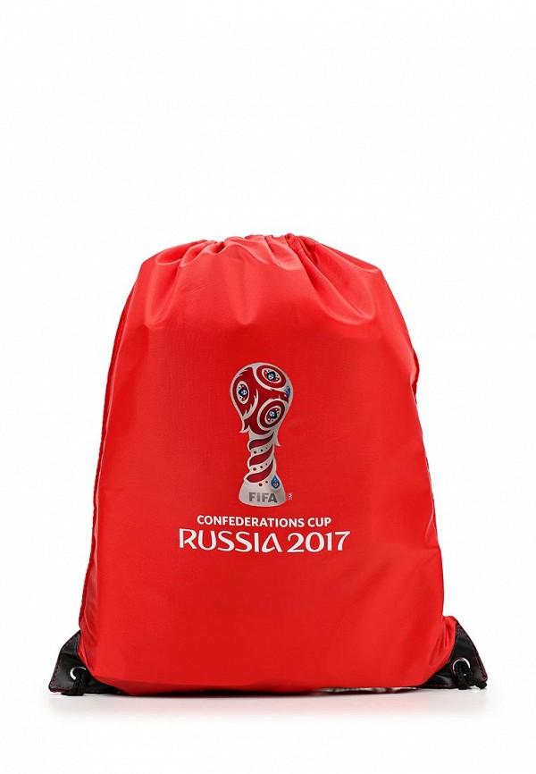 Мешок FIFA Confederations Cup Russia 2017