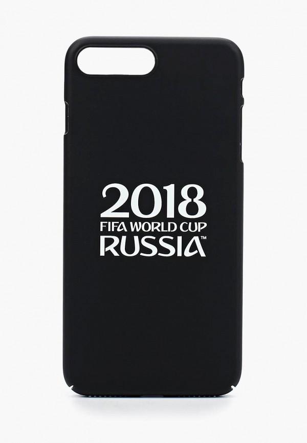 Фото Чехол для iPhone 2018 FIFA World Cup Russia™. Купить с доставкой