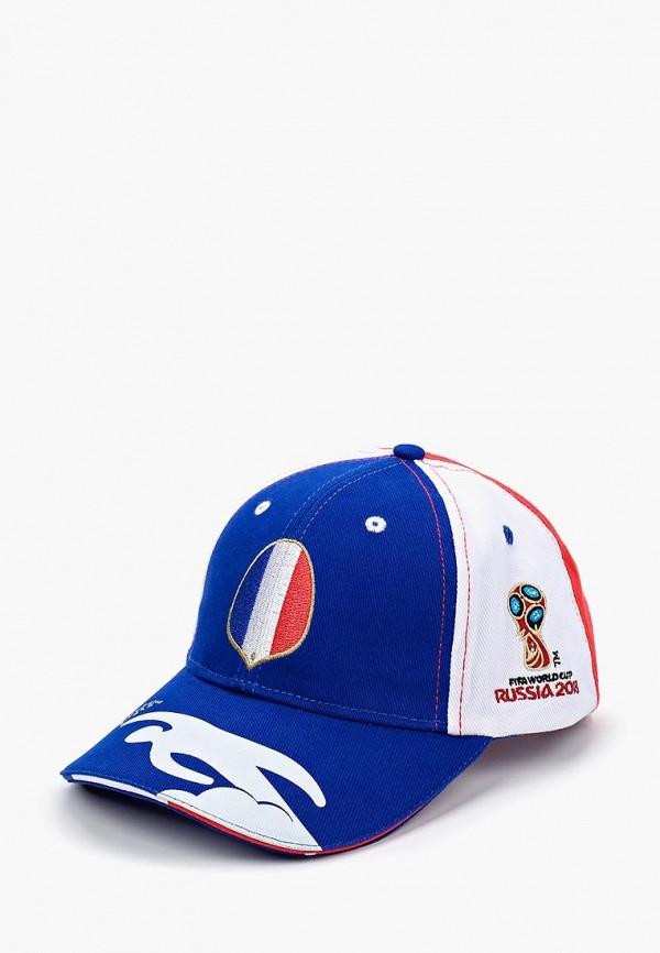 Шарф 2018 FIFA World Cup Russia™
