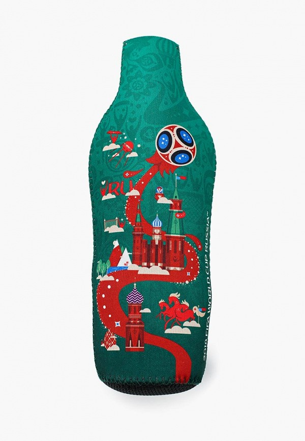 Чехол для бутылки 2018 FIFA World Cup Russia™ 2018 FIFA World Cup Russia™ FI029DUBFHX0 игра для ps3 fifa 17