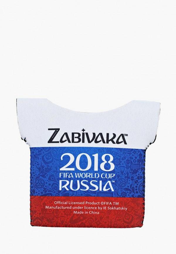 Фото Чехол для бутылки 2018 FIFA World Cup Russia™. Купить с доставкой