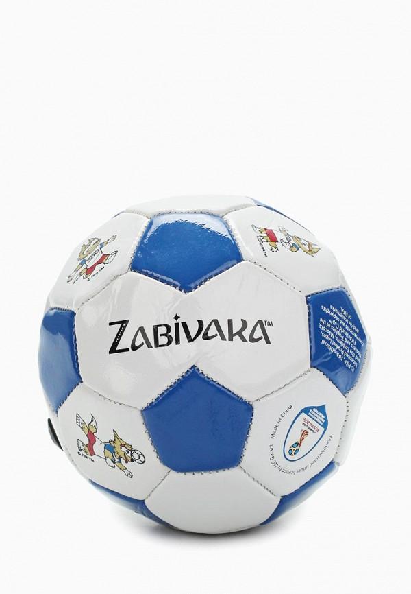 Мяч футбольный 2018 FIFA World Cup Russia™ 2018 FIFA World Cup Russia™ FI029DUBGJQ2 жидкость vape face fifa 100мл 0мг