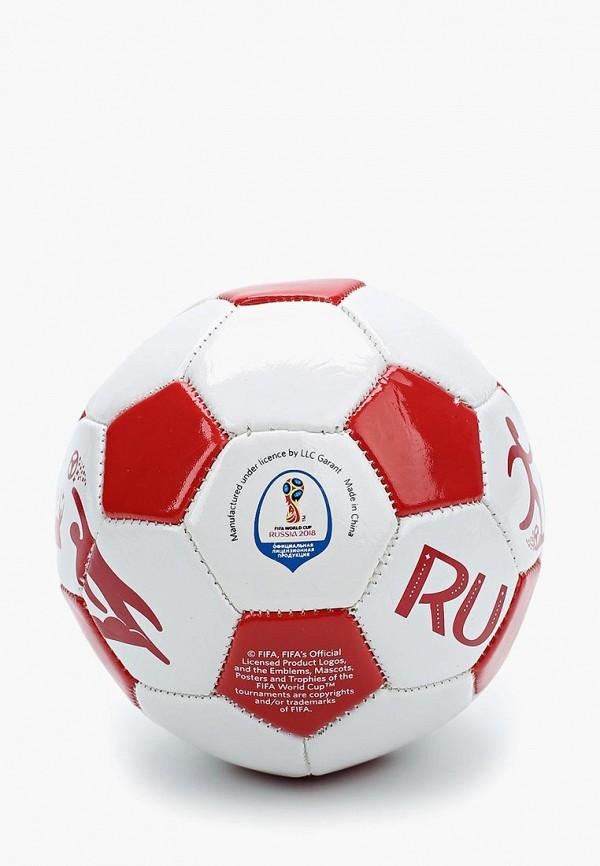 Мяч футбольный 2018 FIFA World Cup Russia™ 2018 FIFA World Cup Russia™ FI029DUBGJQ3 жидкость vape face fifa 100мл 0мг