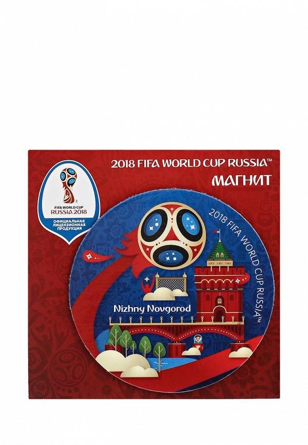 Магнит 2018 FIFA World Cup Russia™ 2018 FIFA World Cup Russia™ FI029DUZPZ33 england lebanon rugby league world cup 2017