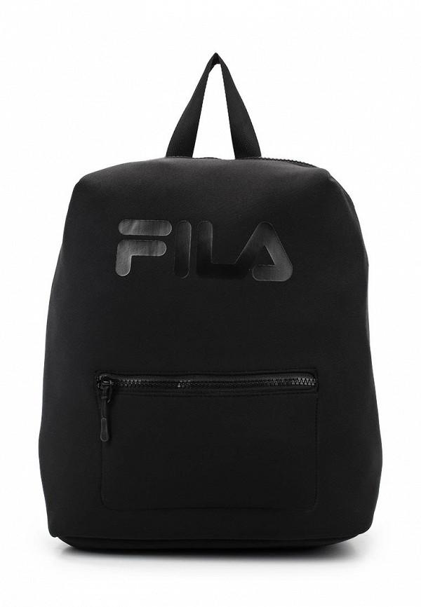Рюкзак Fila Fila FI030BUAYIP2 фонарь налобный яркий луч lh 030 черный