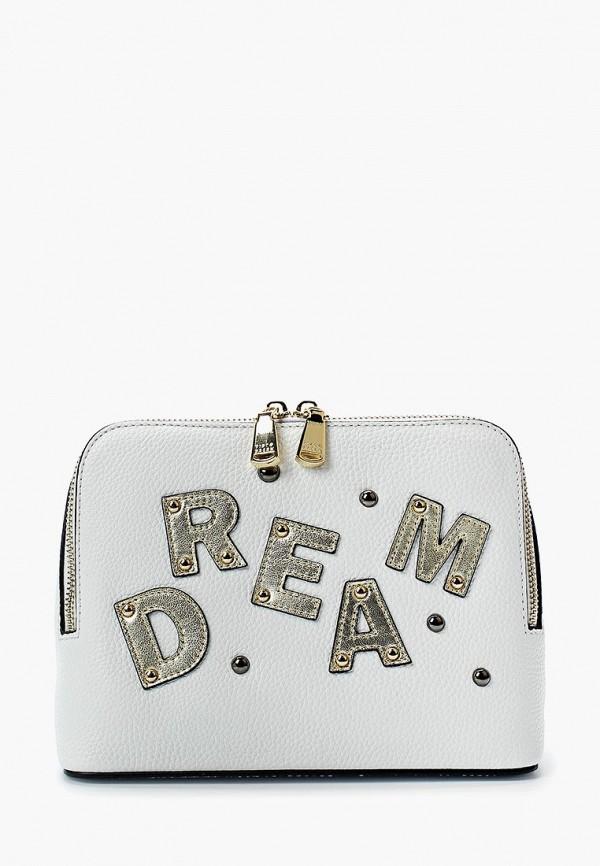 Сумка Fiato Dream Fiato Dream FI031BWBCWM5 сумка fiato dream fiato dream fi031bwbcwm7