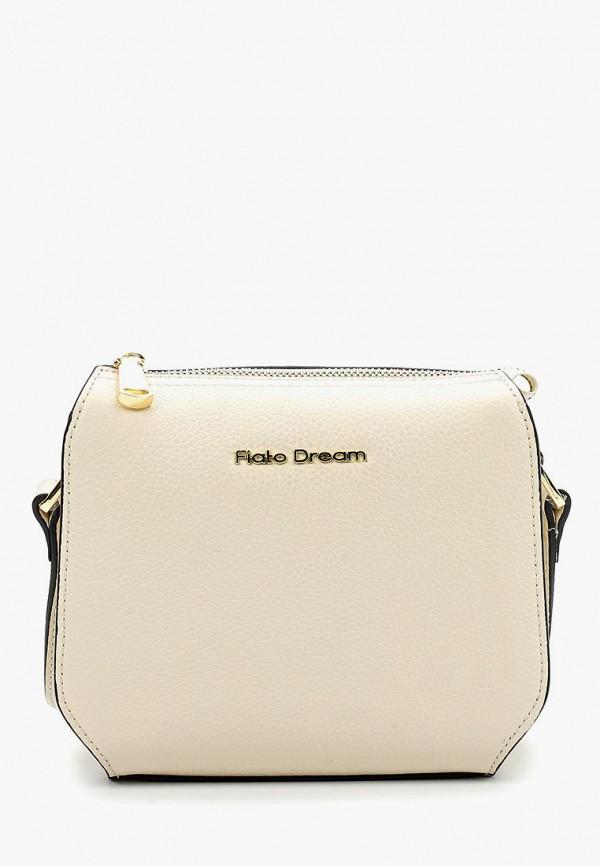 Сумка Fiato Dream Fiato Dream FI031BWBEXC1