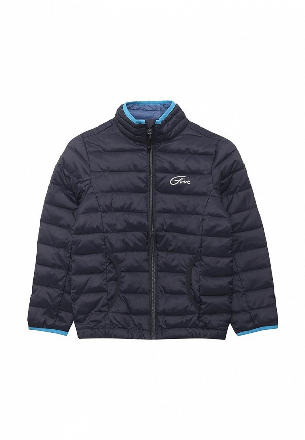 Куртка утепленная Five Seasons 31539
