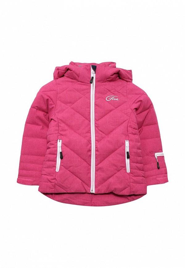 Куртка FIVE seasons 31384