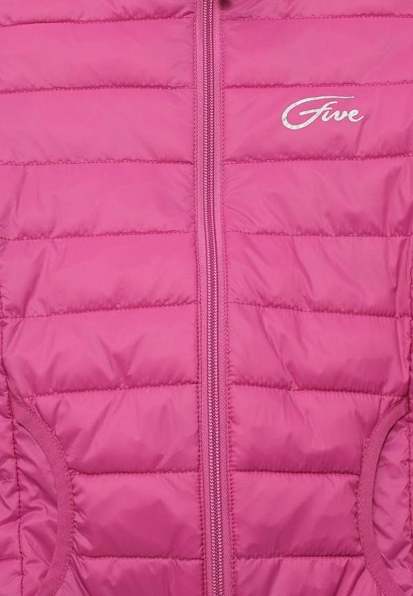 Куртка утепленная Five Seasons от Lamoda RU