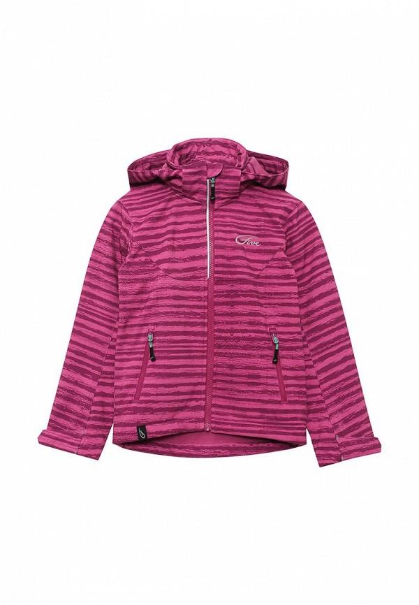 Куртка FIVE seasons 31538