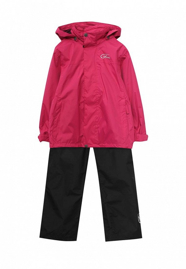 Комплект ветровка и брюки Five Seasons