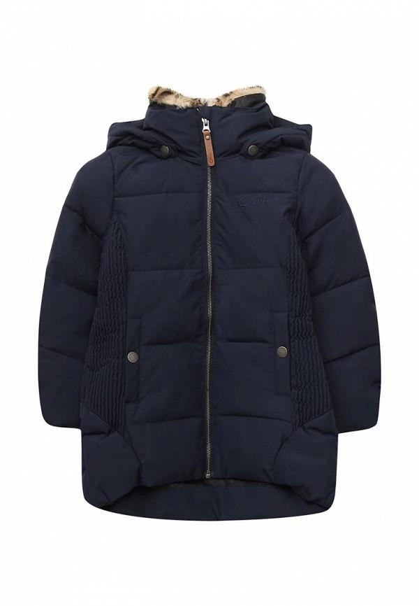 Куртка утепленная Five Seasons Five Seasons FI615EGWWP30