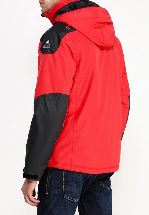 Куртка горнолыжная FIVE seasons