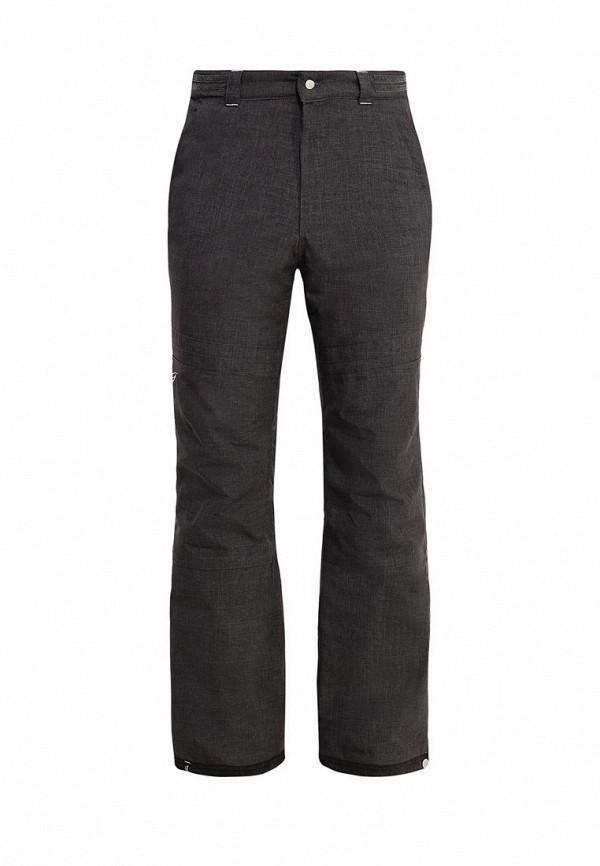 Мужские утепленные брюки FIVE seasons 13738