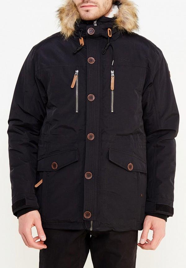 Куртка утепленная Five Seasons Five Seasons FI615EMXBI29