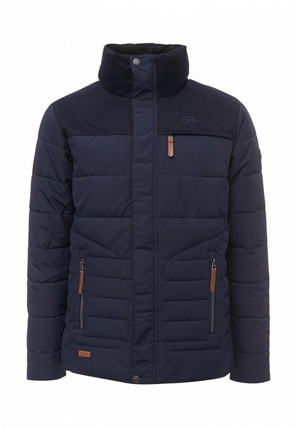 Куртка утепленная Five Seasons Five Seasons FI615EMXBI30
