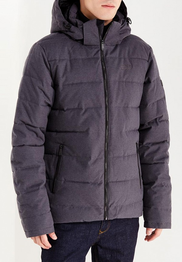 Куртка утепленная Five Seasons Five Seasons FI615EMXBI33