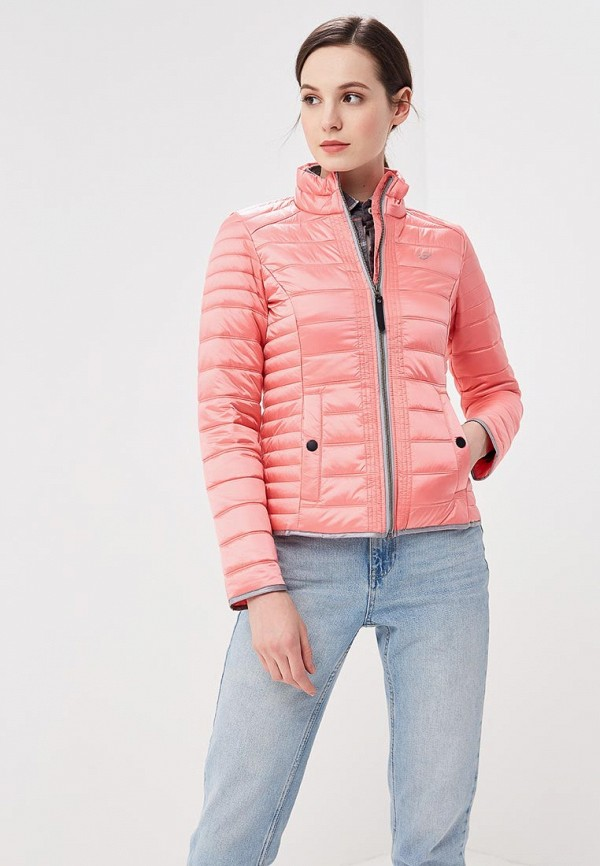 Фото Куртка утепленная Five Seasons. Купить с доставкой