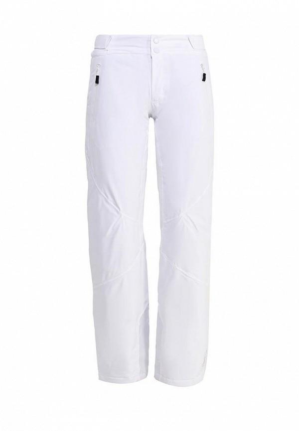 Женские утепленные брюки FIVE seasons 23676