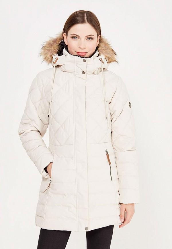 Куртка утепленная Five Seasons Five Seasons FI615EWXBI38