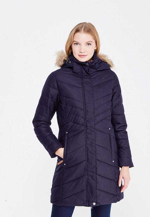 Куртка утепленная Five Seasons Five Seasons FI615EWXBI56