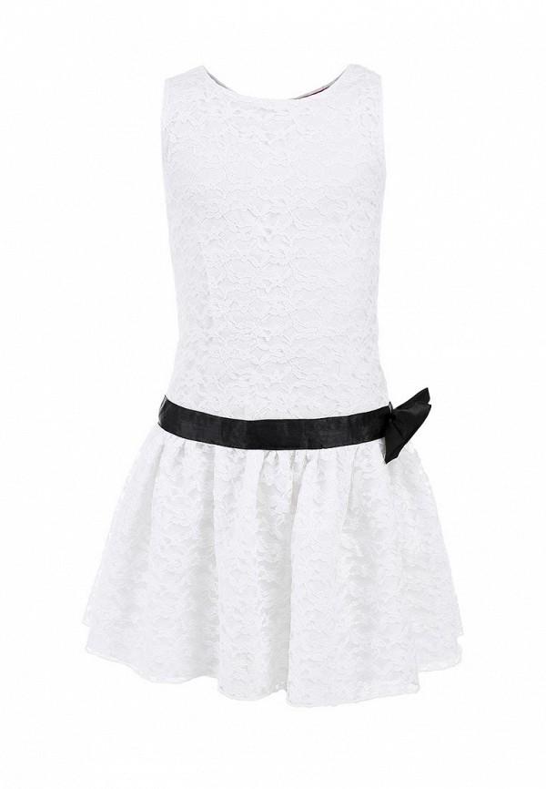 Нарядное платье 5.10.15 3K2627: изображение 1