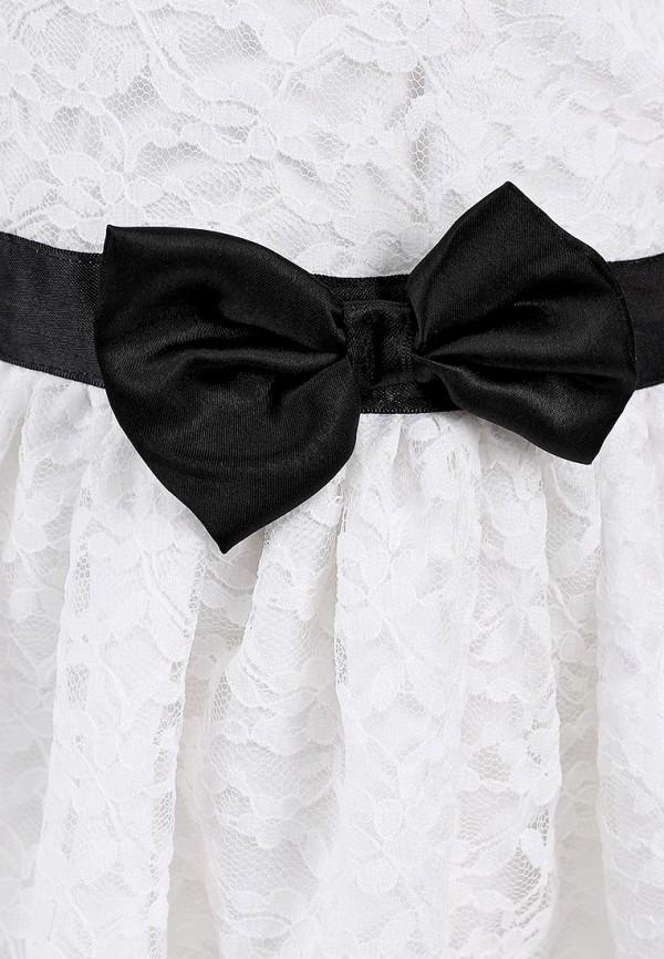 Нарядное платье 5.10.15 3K2627: изображение 3