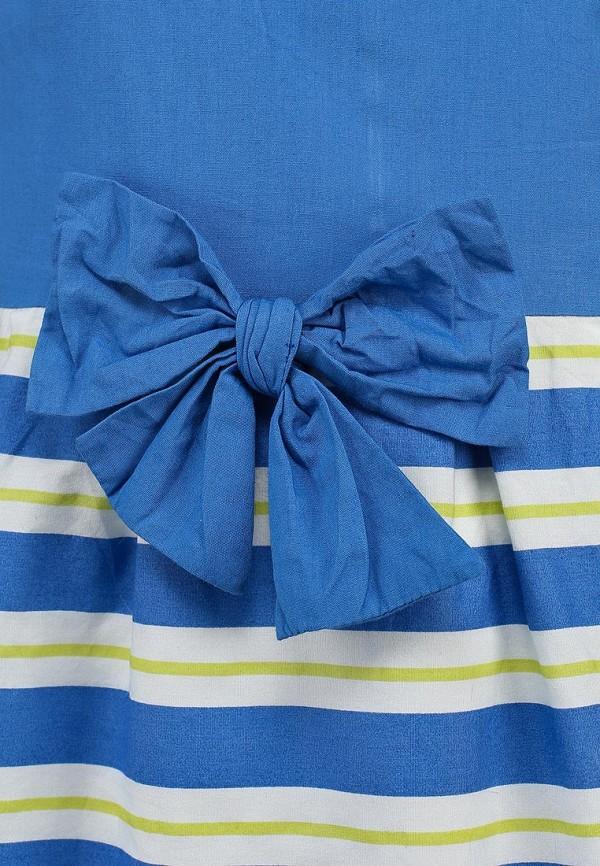 Повседневное платье 5.10.15 4K2407: изображение 3