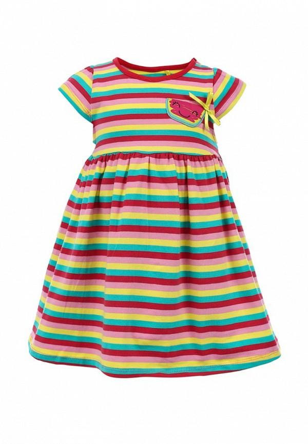 Повседневное платье 5.10.15 5K2616: изображение 1