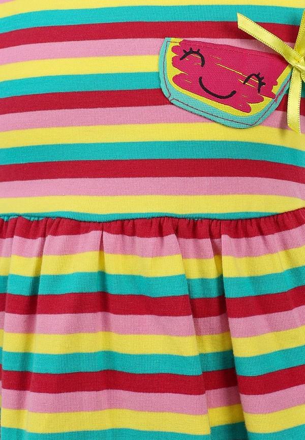 Повседневное платье 5.10.15 5K2616: изображение 2