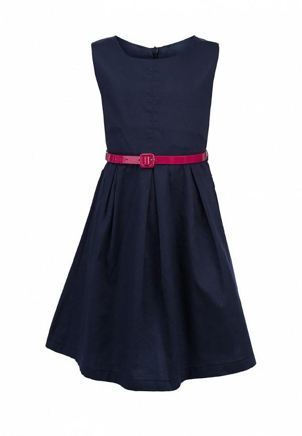 Повседневное платье 5.10.15 3K2707: изображение 1