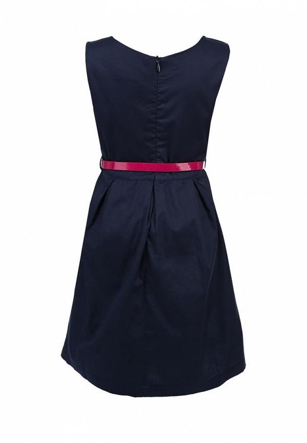 Повседневное платье 5.10.15 3K2707: изображение 3