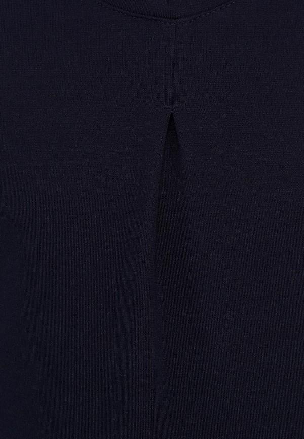 Повседневное платье 5.10.15 4K2703: изображение 3