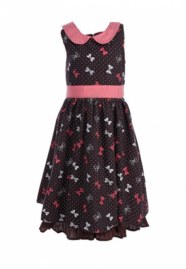Платье 5.10.15 3K2701