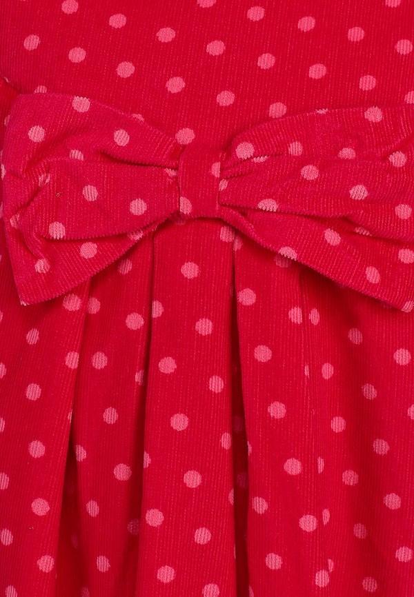 Повседневное платье 5.10.15 3K2705: изображение 2
