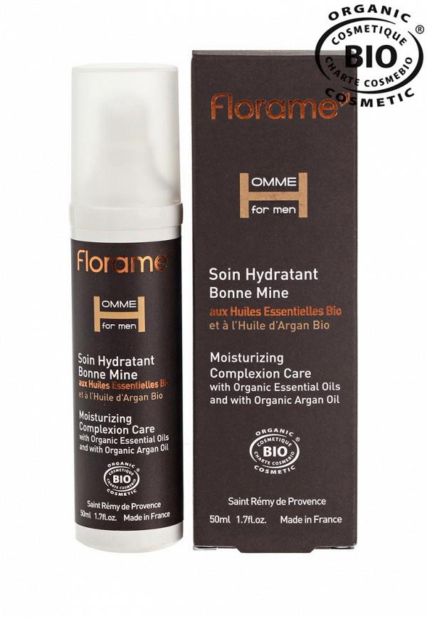 Крем для лица Florame Florame FL008LMFLL04 недорого