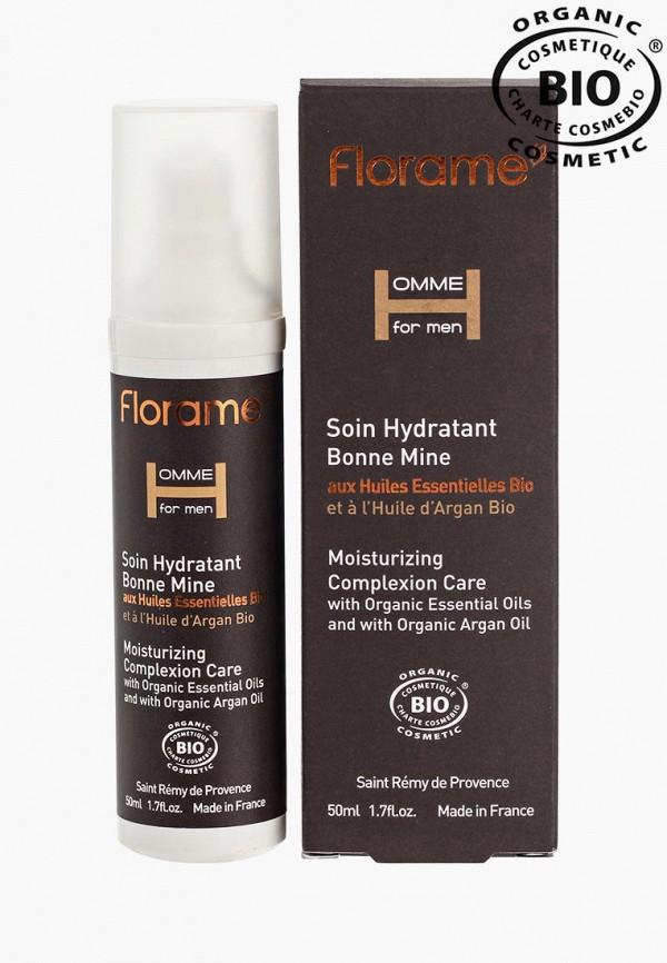 Крем для лица Florame Florame FL008LMFLL04 гидрофильное масло florame florame fl008lwgch24
