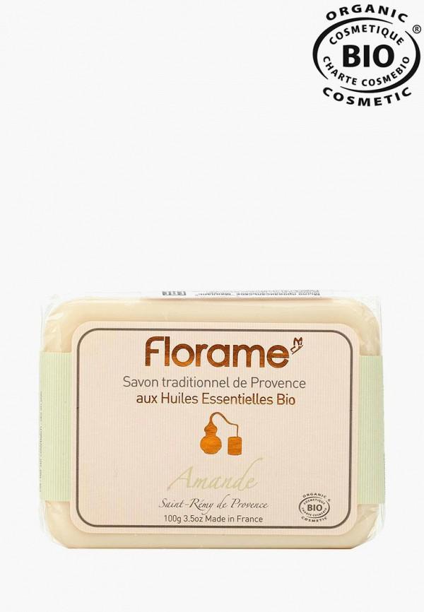 Мыло Florame Florame FL008LUAY312 гидрофильное масло florame florame fl008lwgch24