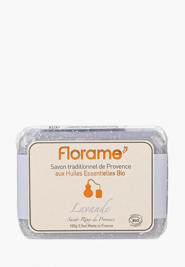 Мыло Florame Florame FL008LUBVT69 гидрофильное масло florame florame fl008lwgch24